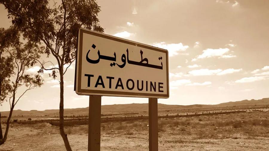 Tataouine: le taux de contamination est toujours élevé