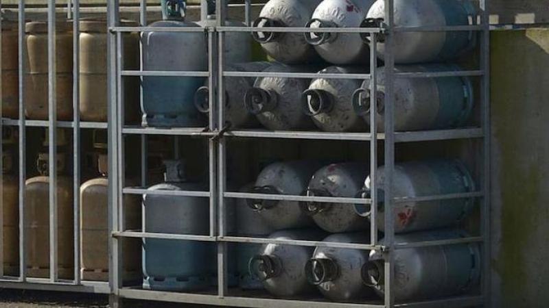 Tataouine: Pénurie de gaz et encombrement dans les kiosques