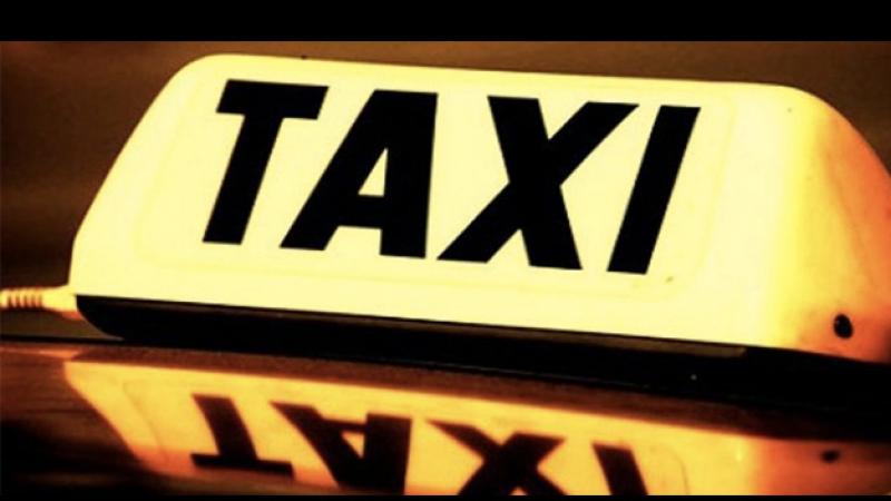 taxiste