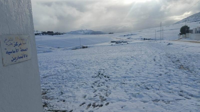 tebourba-neige