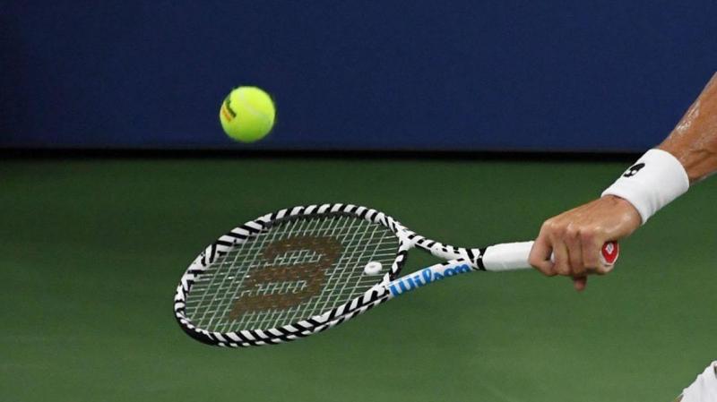 Tennis: La Coupe Davis et la Fed Cup reportées en 2021