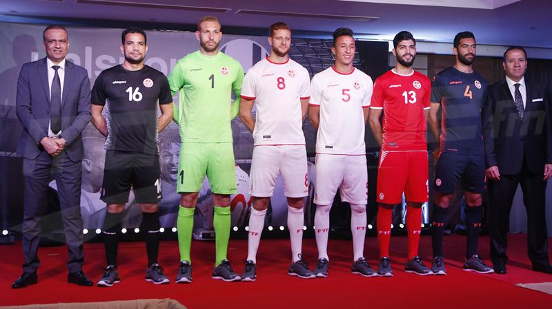 tenues-tunisie-mondial