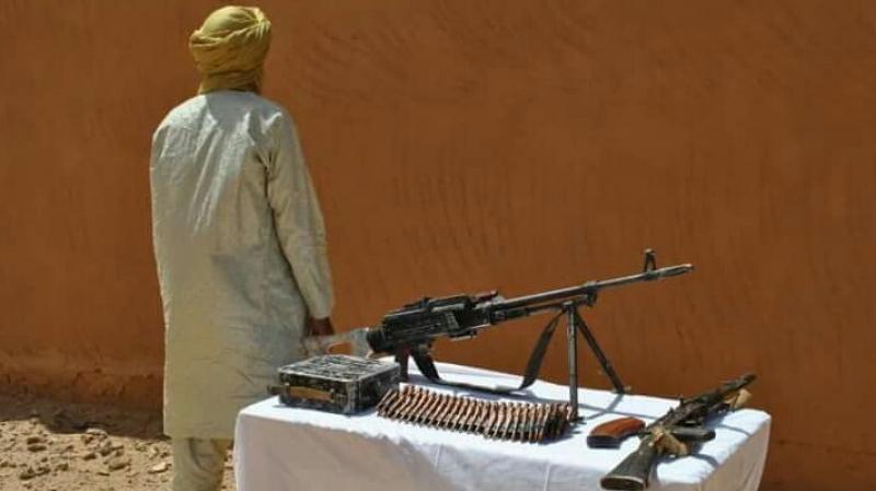 terroriste-algérie