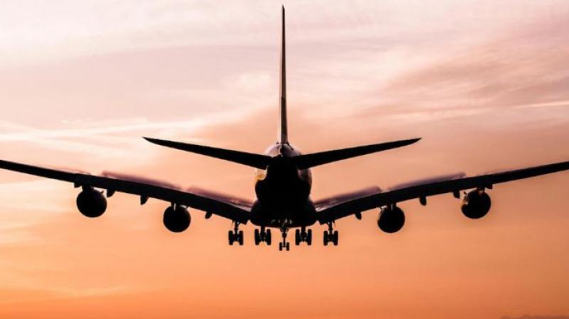 Tests positifs : La Grèce suspend les vols vers le Qatar