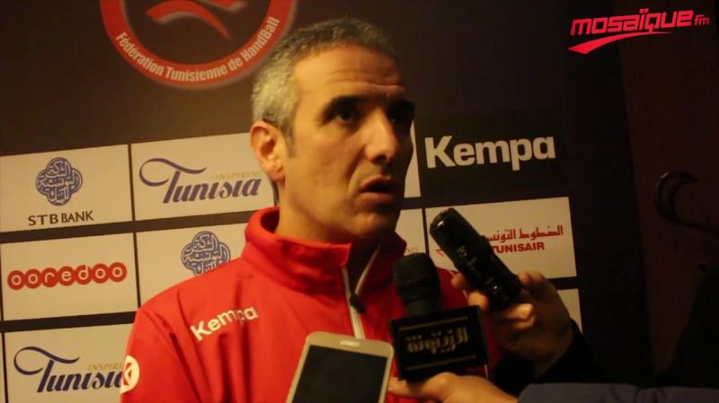 Toni Gerona