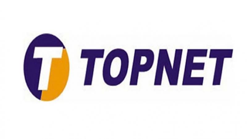 Topnet