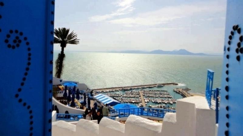 'Tounes tèthab ...' Éloge de la Tunisie