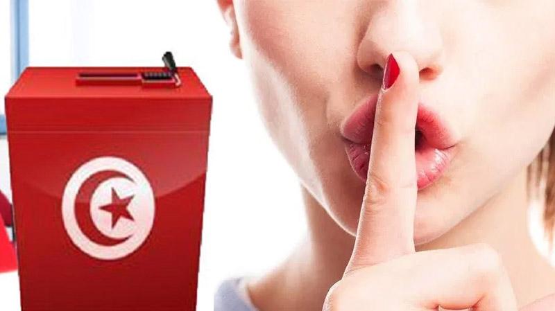Tout savoir sur le silence électoral
