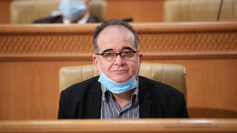 Trabelsi: 11 millions de dinars pour 50 mille travailleurs du secteur