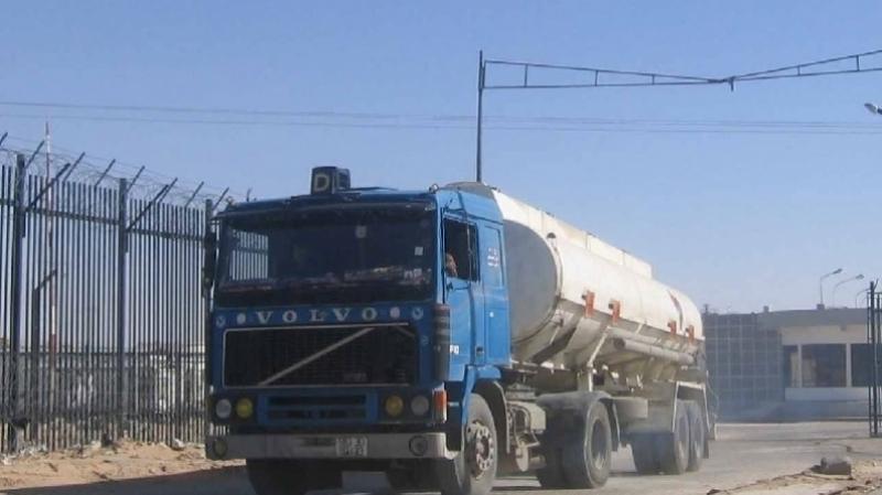 transport-carburant