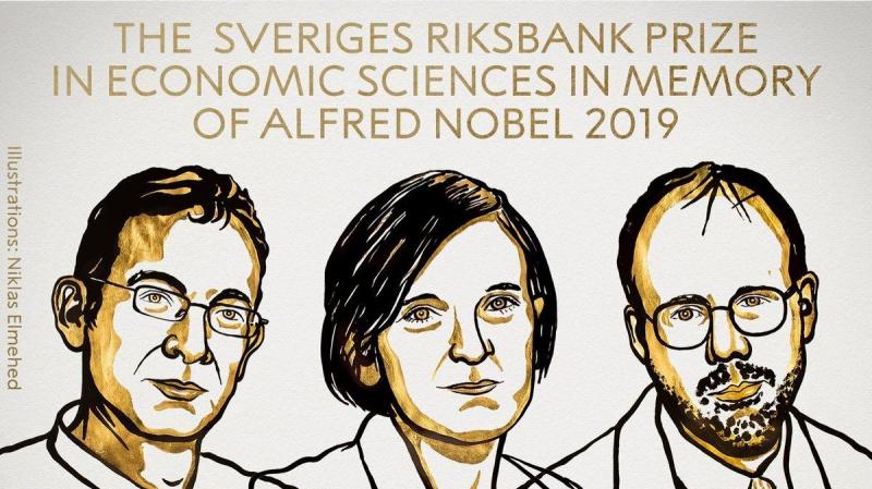 trio-Nobel