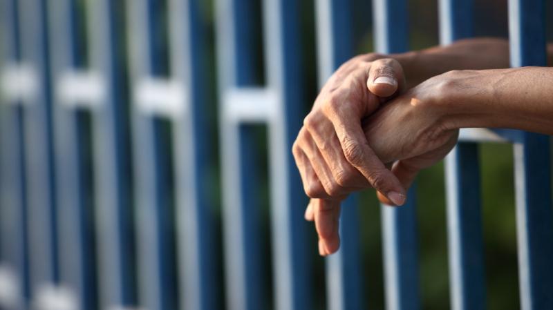 Tunis : 46 mandats de dépôt pour non-respect du confinement