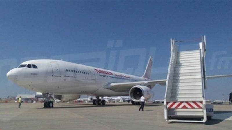 Tunisair-Déclarations de Maârouf : L'UGTT s'indigne
