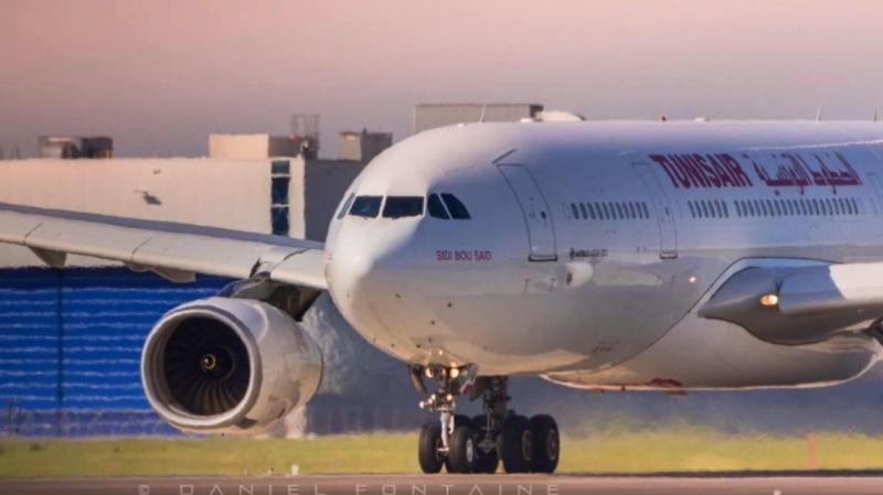 Tunisair : Les billets modifiables sans pénalités