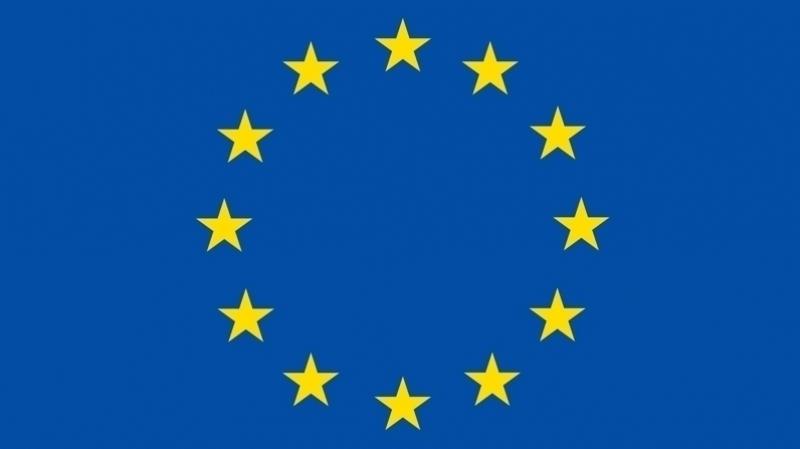 Tunisia 2020: augmentation des aides européens accordés à la Tunisie