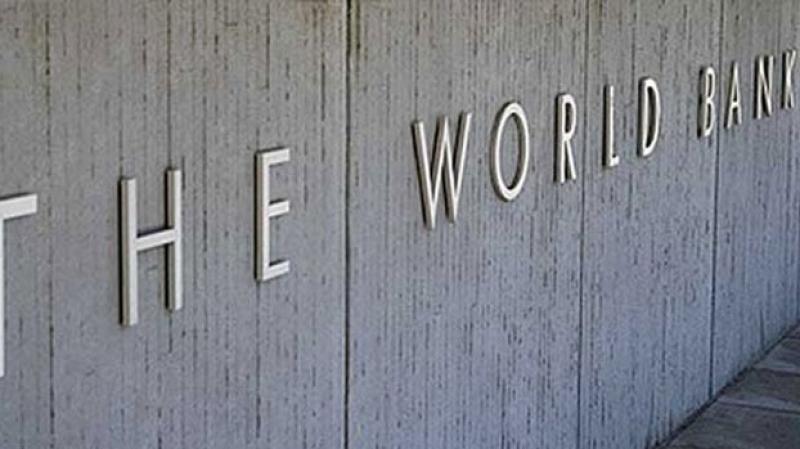 Tunisia 2020:BM annonce des financements de 1milliardde dollars par an