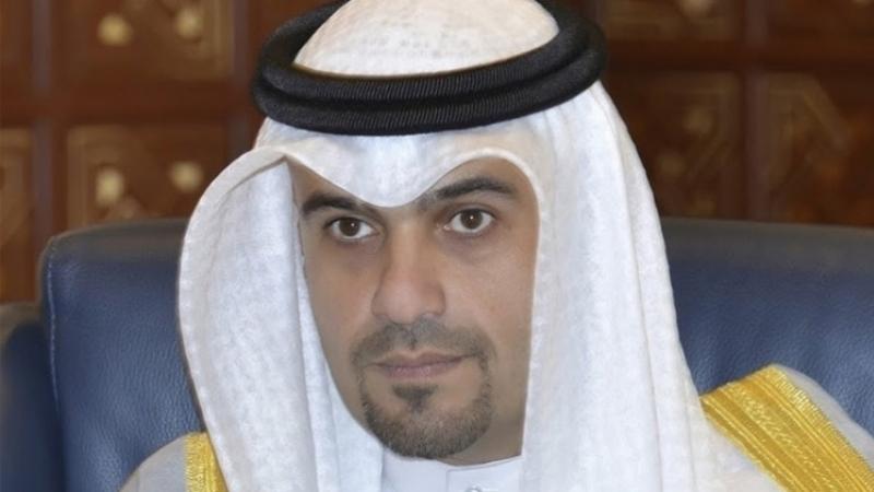Tunisie 2020 : Le Koweït prêtera 500 millions de dollars à la Tunisie