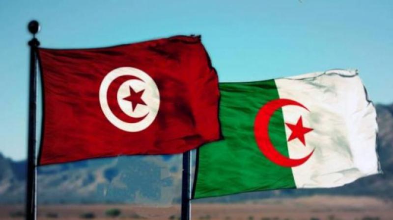Tunisie - Algérie: Vers un nouvel accord d'approvisionnement en gaz
