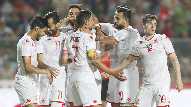tunisie-angola-can2019