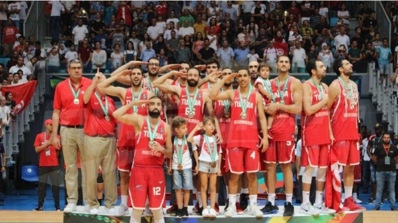 tunisie-basket