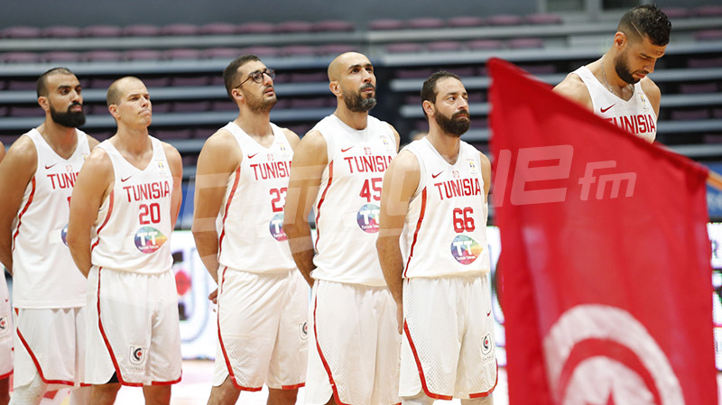 tunisie-basket