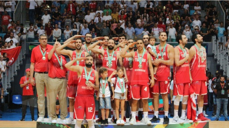tunisie-basketball