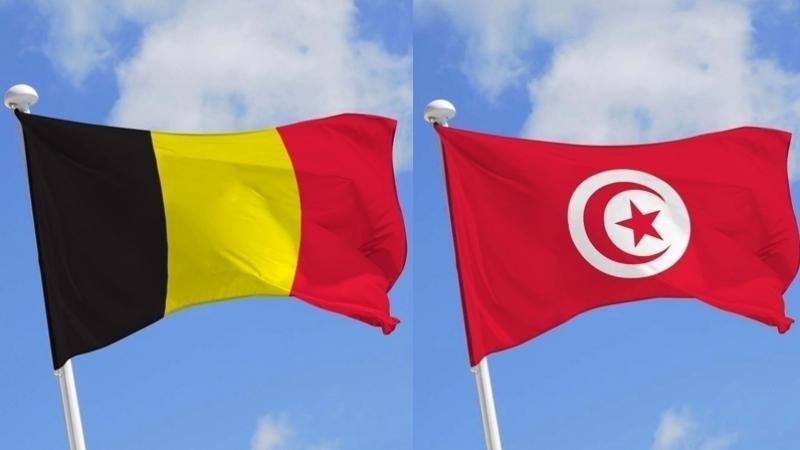 tunisie-belgique