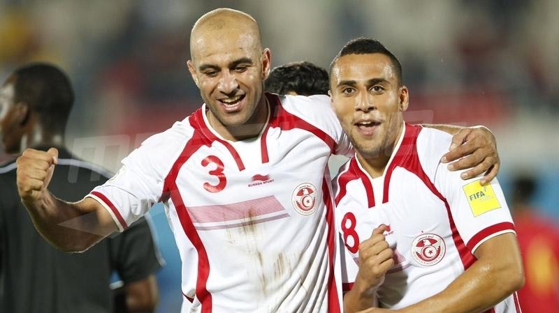 tunisie-but