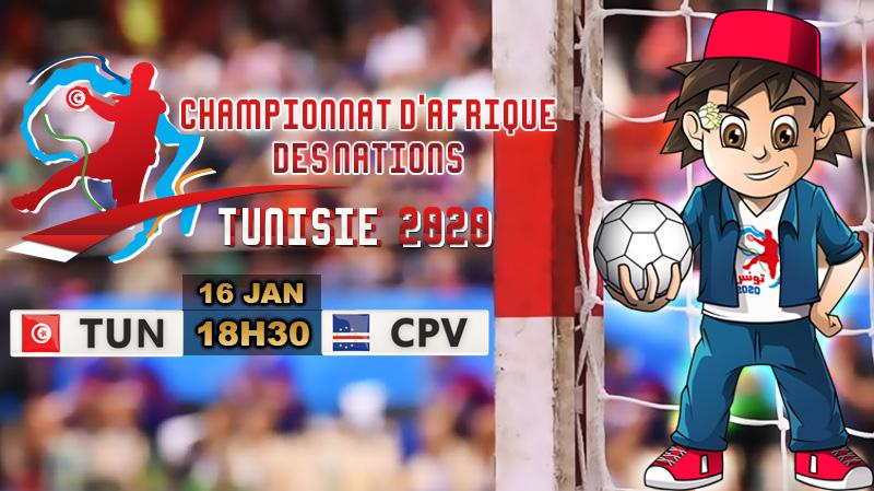 tunisie-cap-vert