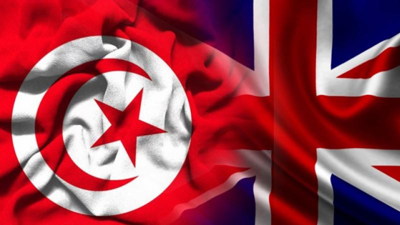 tunisie-gb