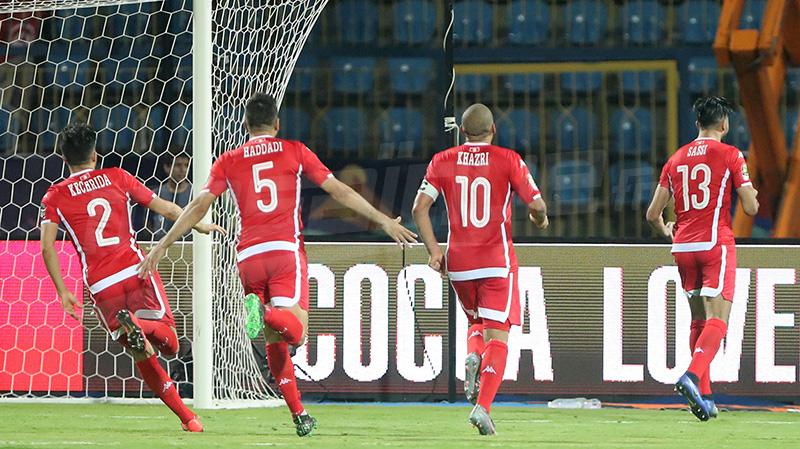 tunisie-ghana