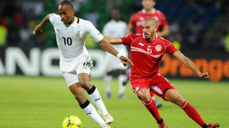 tunisie-ghana-2012