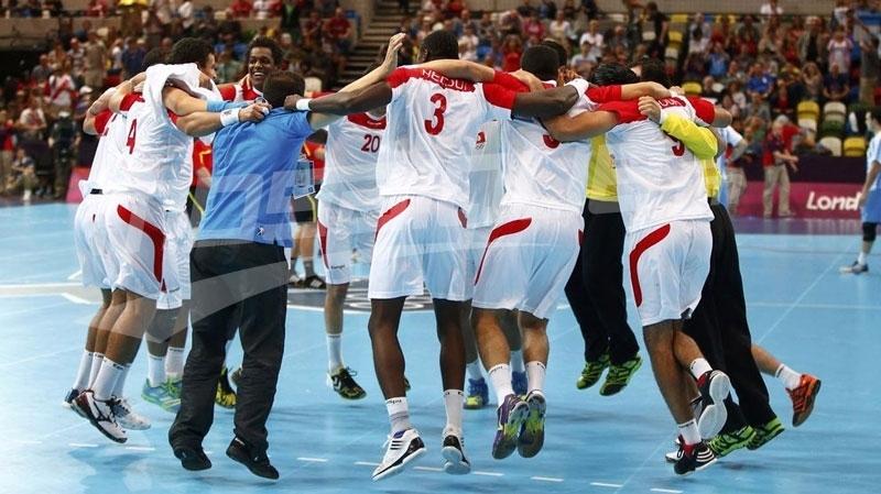 tunisie-handball
