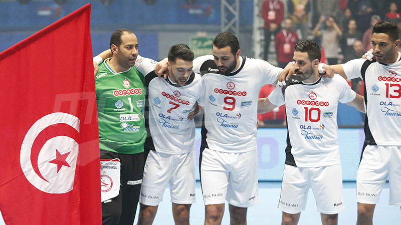tunisie-handball