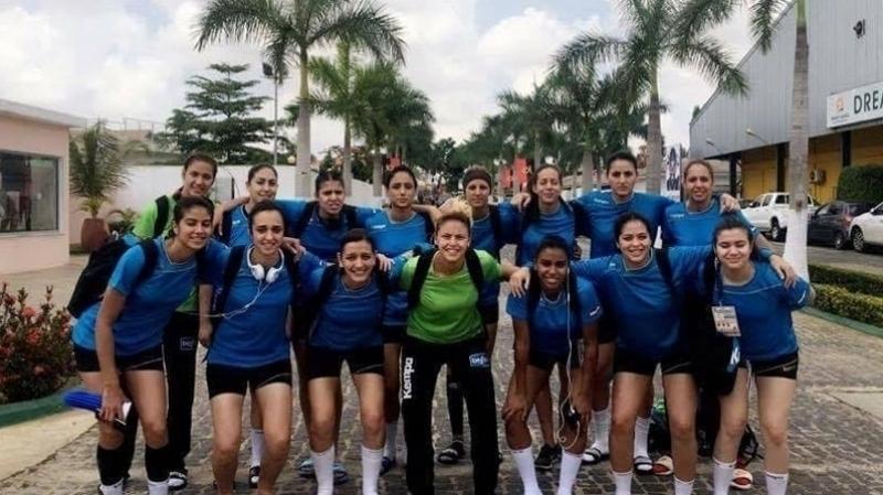 tunisie-handball-dames