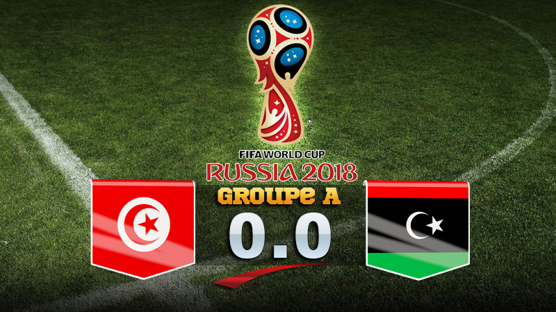 tunisie-libye