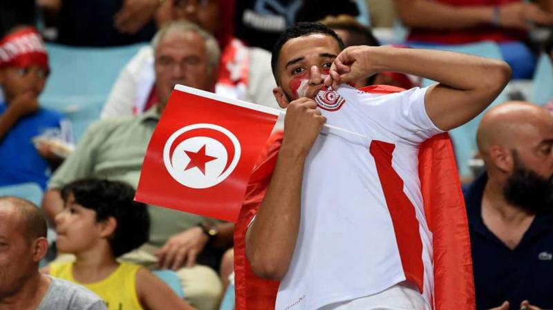 Tunisie, Maroc