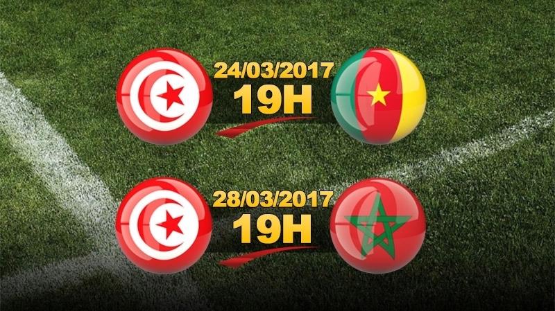 tunisie-maroc-cameroun