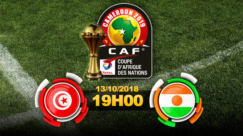 tunisie-niger