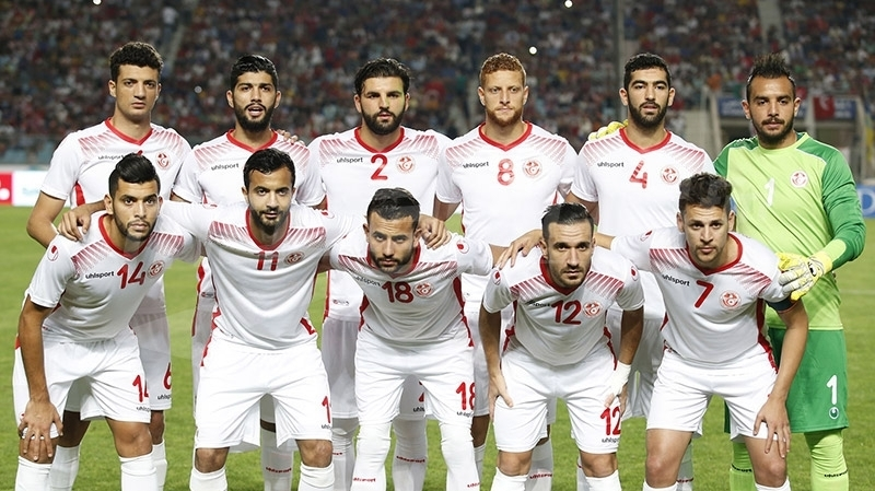 tunisie-team