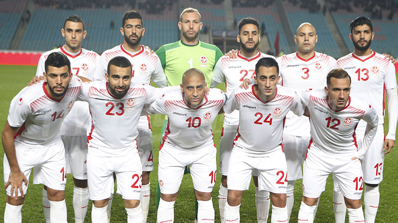 tunisie-team