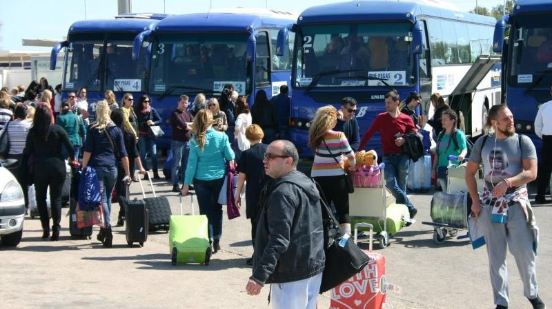 tunisie-touristes