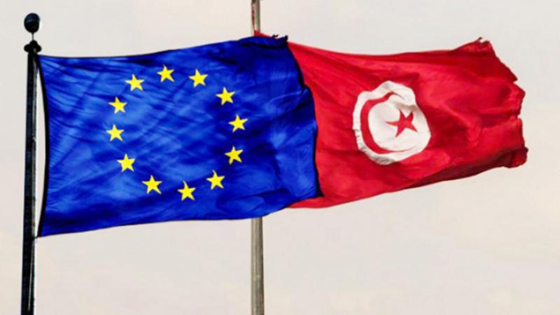 tunisie-union-européenne