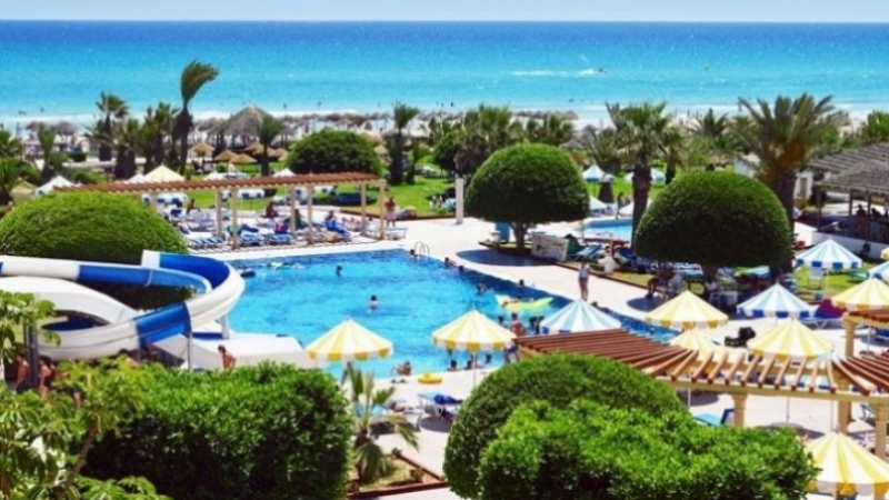 Tunisiens de retour de l'étranger : Les tarifs des hôtels