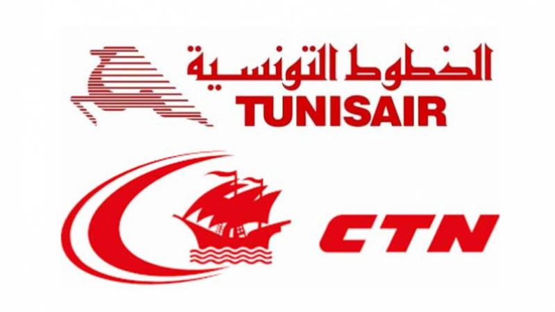 Tunisiens de retour : Les documents à fournir