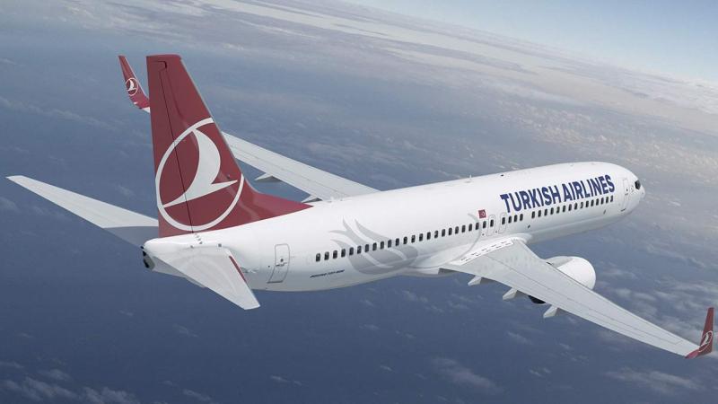 Turkish Airlines présente son service d'escale gratuite à Istanbul