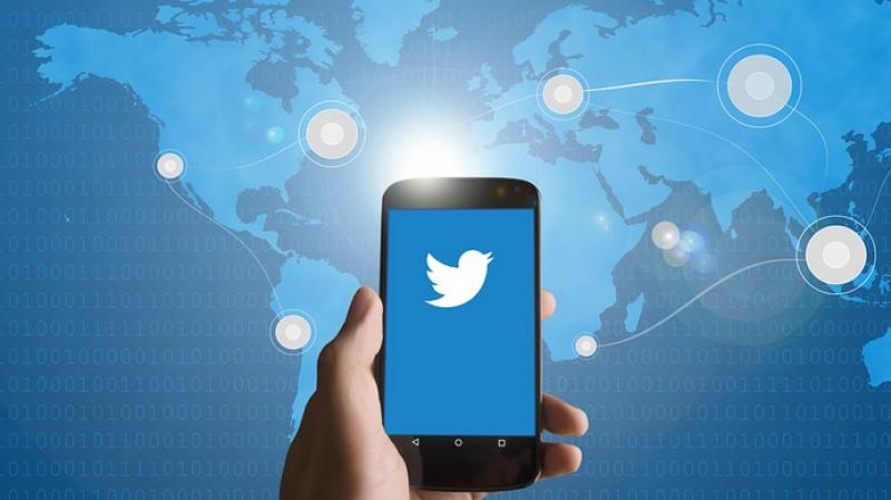 Twitter reconnaît une fuite des données de localisation