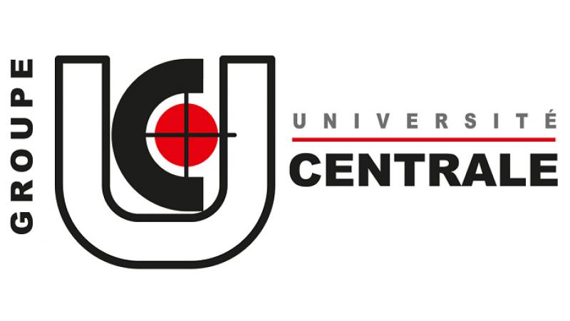 U.C adopte 12 projets  de l'association 'Graines d'entrepreneurs'
