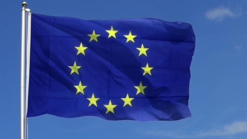 UE, Tunisie
