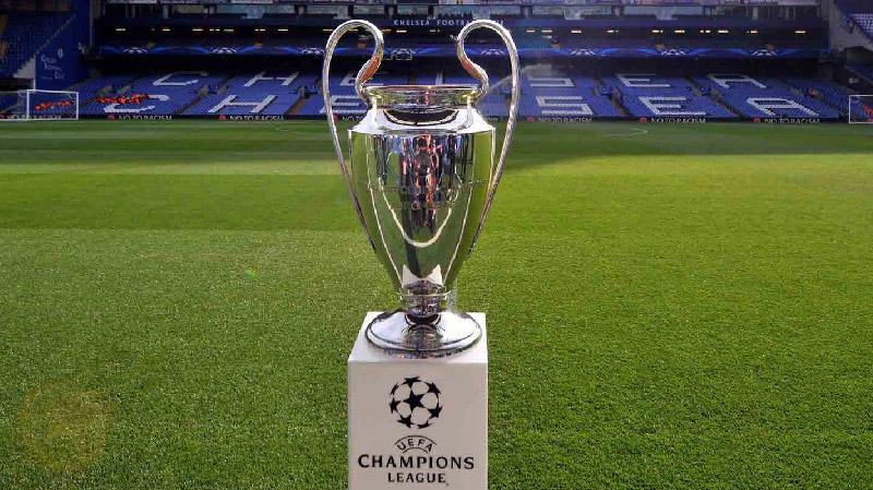 UEFA-Facebook